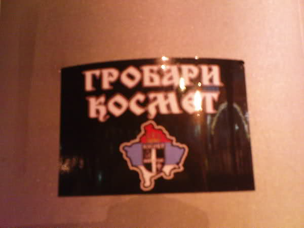 Stickers from your club/country 2i8vwg10
