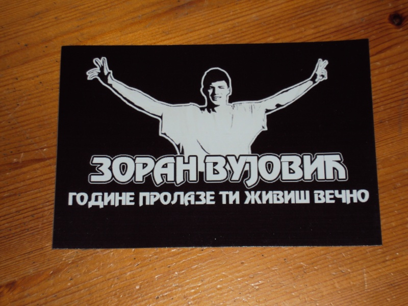 Stickers from your club/country 42_dsc10