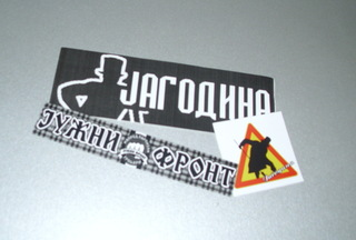 Stickers from your club/country Img00610