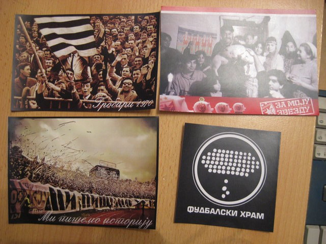 Stickers from your club/country Img01410