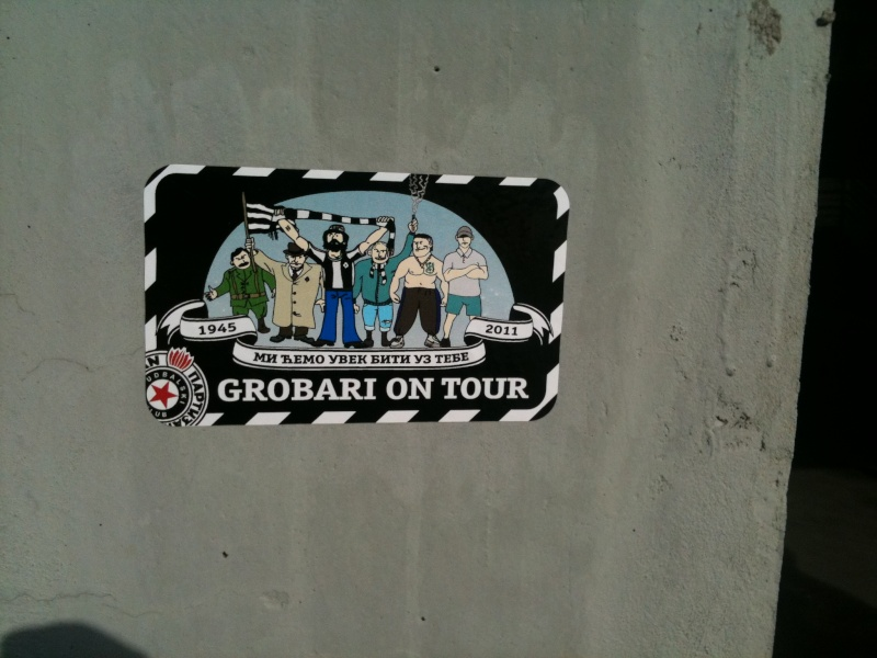 Stickers from your club/country Img04010