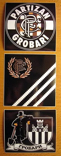 Stickers from your club/country Img_2311