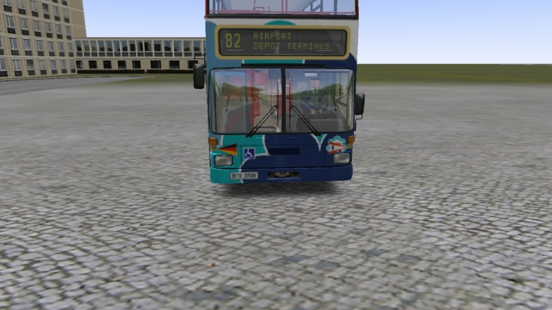 [05.06.2011/UPDATE] --> New Berlin-Spandau Map V1.4 + New Route Map for all lines :) - Seite 33 Bus15