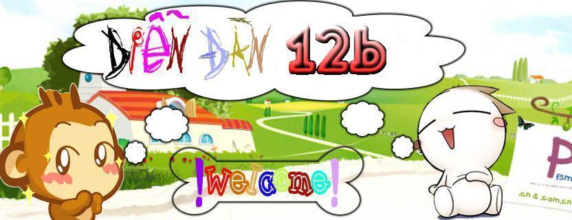 12b hòa Đa Hi- School