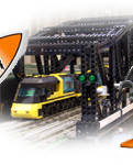 What is that train and bridge in the banner? Banner10