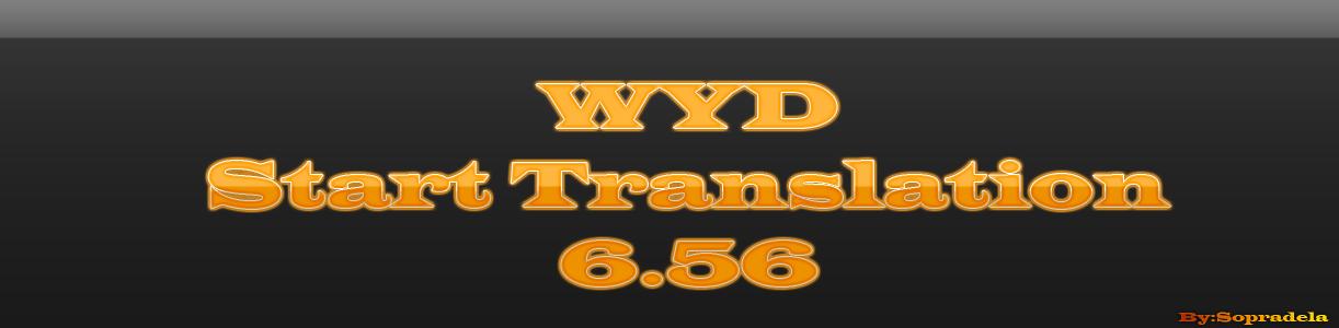 .:Start Translation 6.56:.