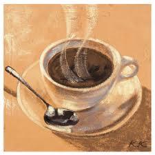 Salve a tutti.. Caffe_12