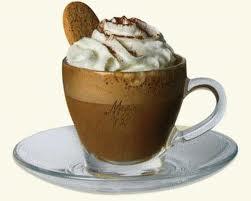 Kia Ora! Caffe_13