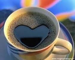 Buon giorno a tutti, Caffe_19
