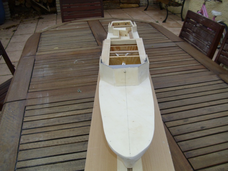 AVISO A69 au 1/66 (plan New Maquette) par malva62 Dsci0018