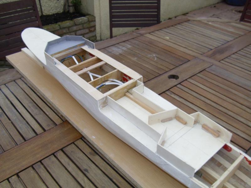 AVISO A69 au 1/66 (plan New Maquette) par malva62 Dsci0021