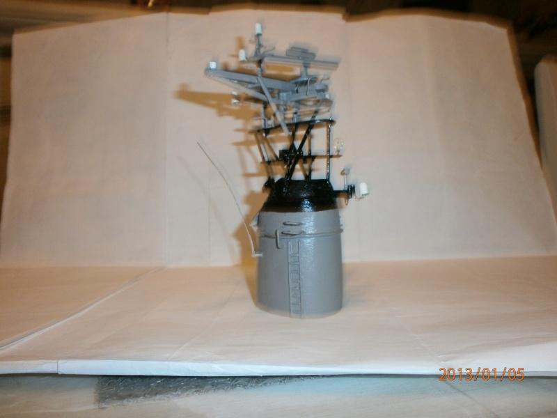 AVISO A69 au 1/66 (plan New Maquette) par malva62 P1050011