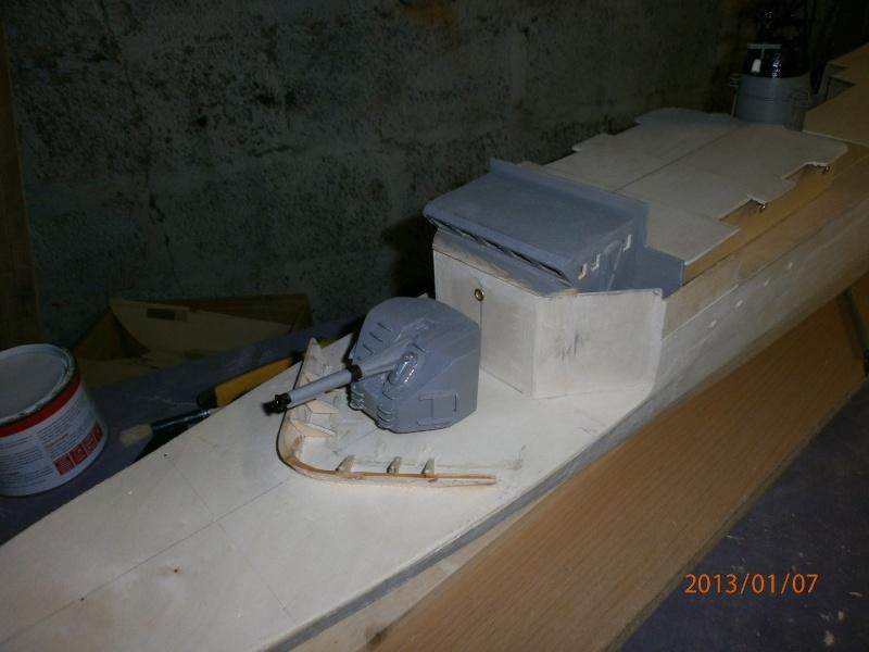 AVISO A69 au 1/66 (plan New Maquette) par malva62 - Page 2 P1070012