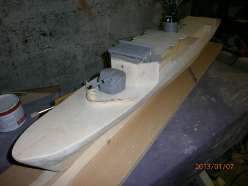 AVISO A69 au 1/66 (plan New Maquette) par malva62 - Page 2 P1070013