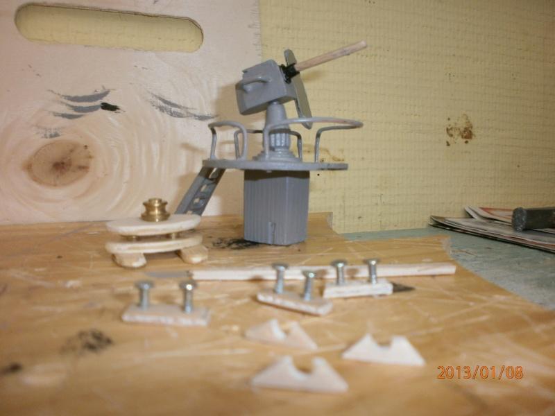 AVISO A69 au 1/66 (plan New Maquette) par malva62 - Page 2 P1080011