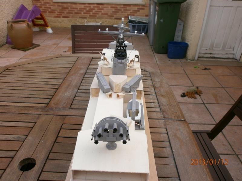 AVISO A69 au 1/66 (plan New Maquette) par malva62 - Page 2 P1120012