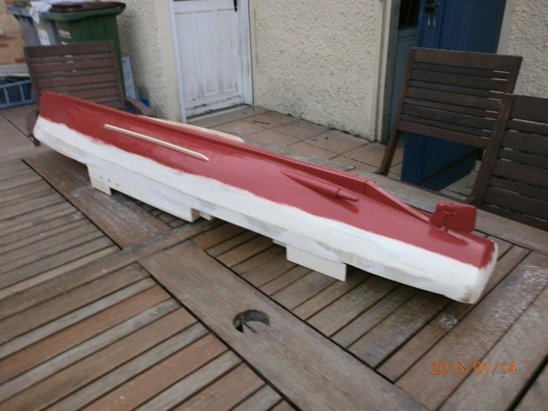 AVISO A69 au 1/66 (plan New Maquette) par malva62 - Page 3 P1140010