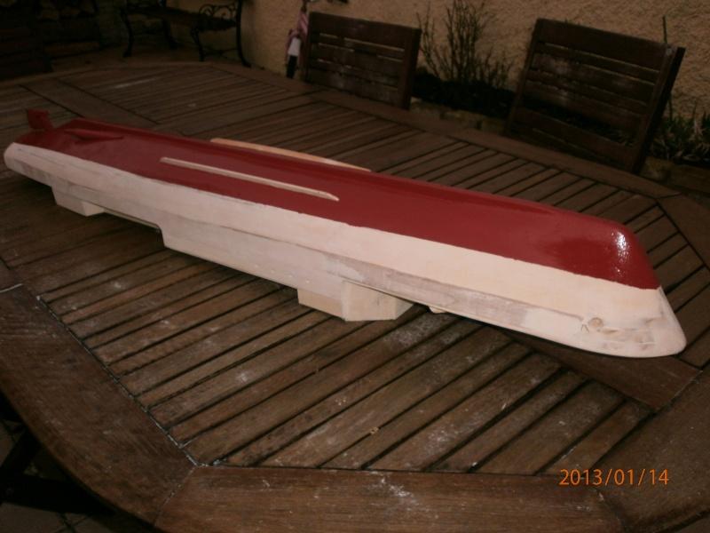 AVISO A69 au 1/66 (plan New Maquette) par malva62 - Page 3 P1140012
