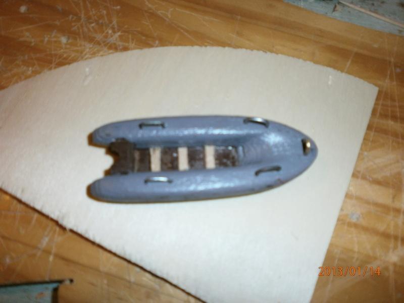 AVISO A69 au 1/66 (plan New Maquette) par malva62 - Page 3 P1140014