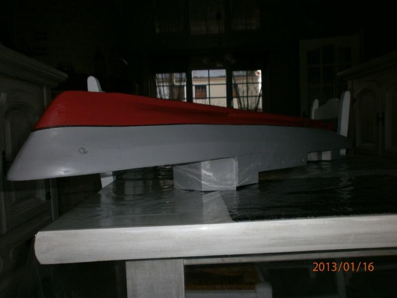 AVISO A69 au 1/66 (plan New Maquette) par malva62 - Page 3 P1160010