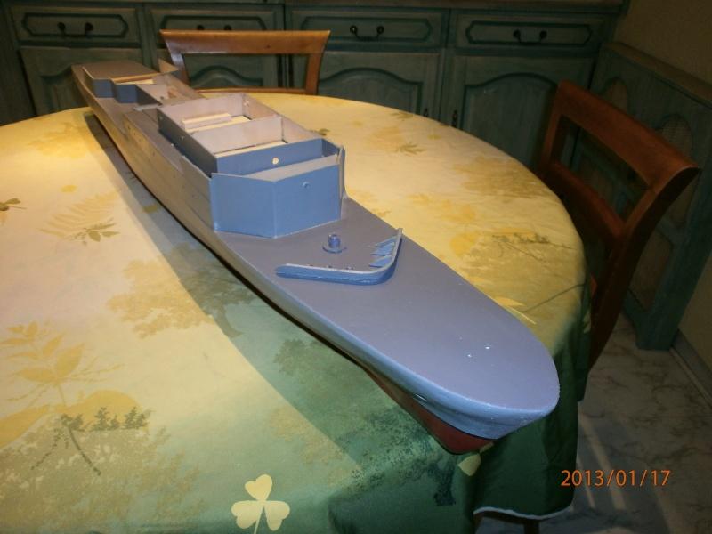 AVISO A69 au 1/66 (plan New Maquette) par malva62 - Page 4 P1170010