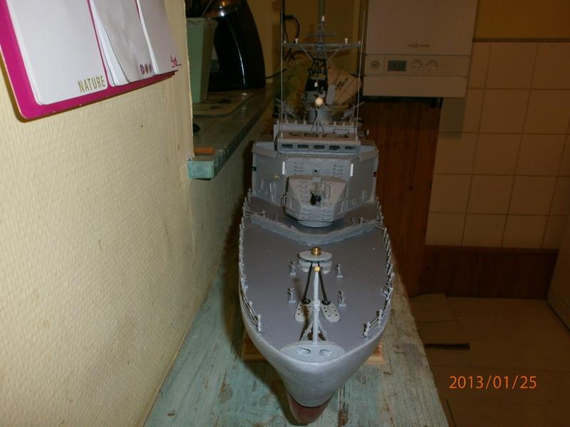 AVISO A69 au 1/66 (plan New Maquette) par malva62 - Page 5 P1250010