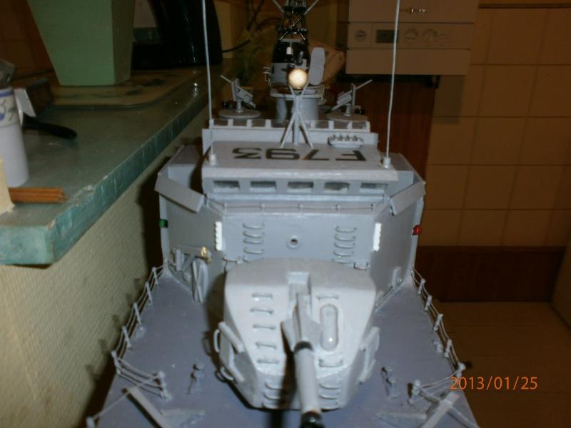 AVISO A69 au 1/66 (plan New Maquette) par malva62 - Page 5 P1250012