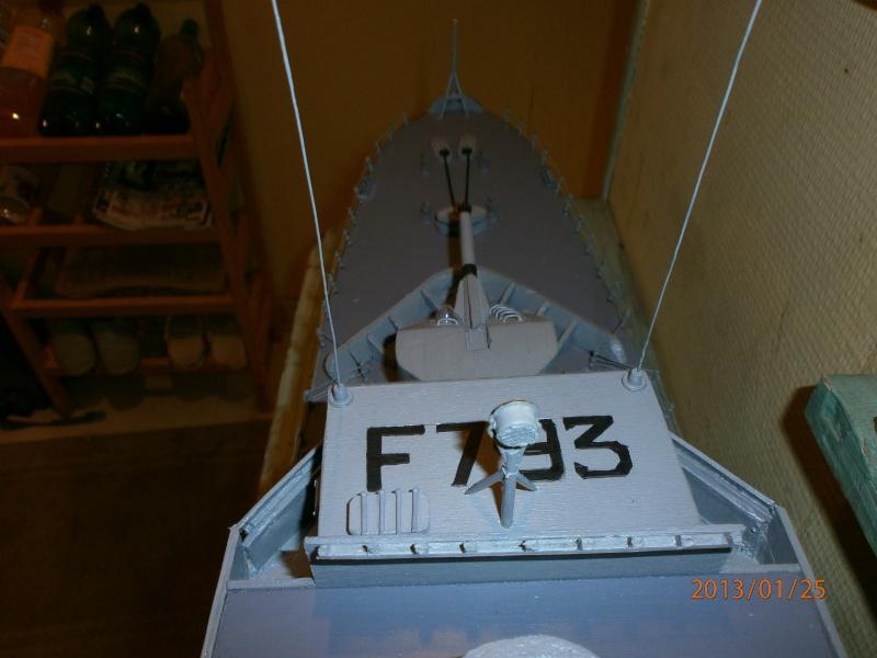 AVISO A69 au 1/66 (plan New Maquette) par malva62 - Page 5 P1250014