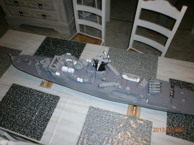 AVISO A69 au 1/66 (plan New Maquette) par malva62 - Page 5 P2050014