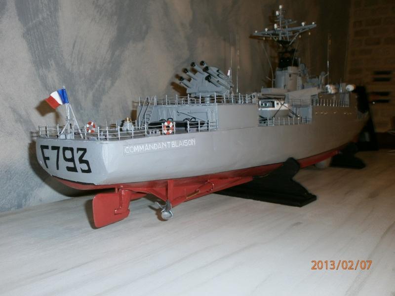 AVISO A69 au 1/66 (plan New Maquette) par malva62 - Page 6 P2070011
