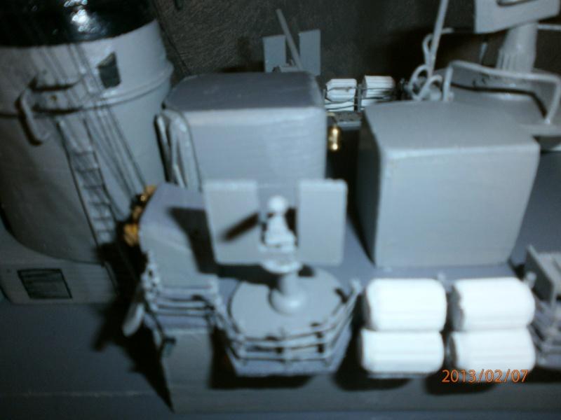AVISO A69 au 1/66 (plan New Maquette) par malva62 - Page 6 P2070015
