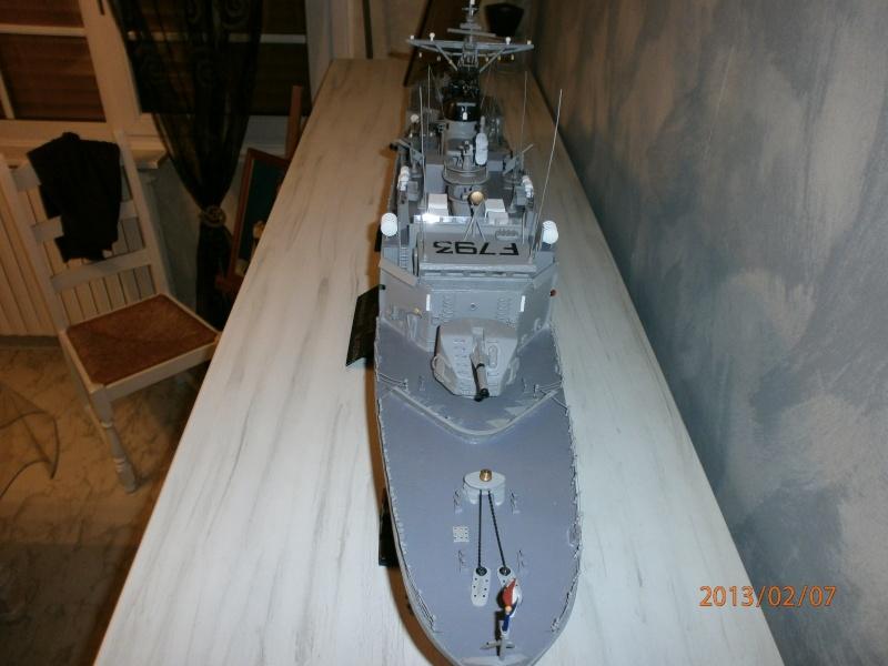 AVISO A69 au 1/66 (plan New Maquette) par malva62 - Page 6 P2070022