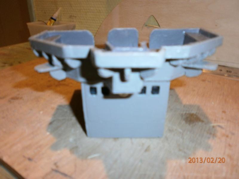 Dragueur de mines côtier type D classe SIRIUS 1/66 malva62 P2200012