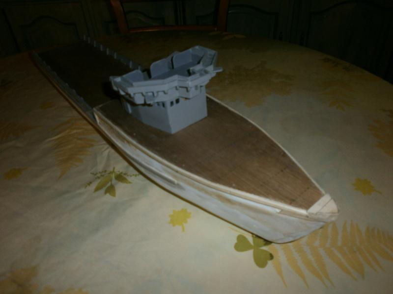 Dragueur de mines côtier type D classe SIRIUS 1/66 malva62 P2230012