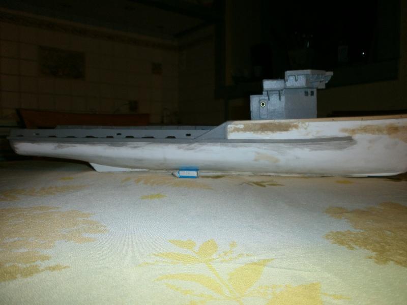 Dragueur de mines côtier type D classe SIRIUS 1/66 malva62 P2230013