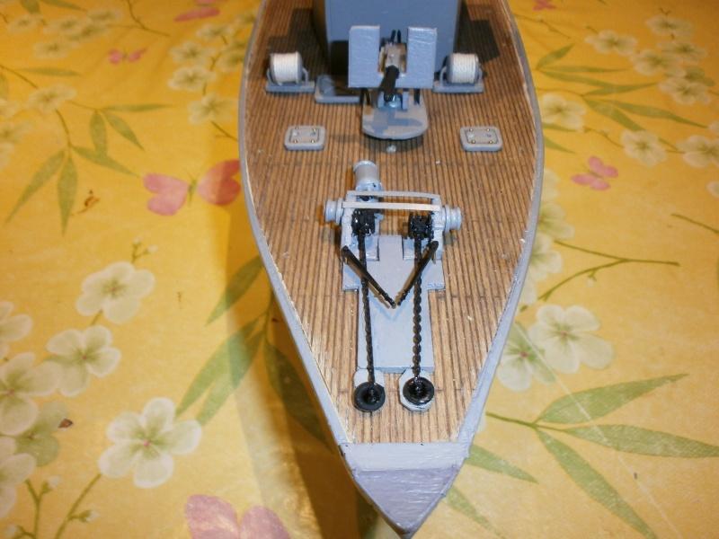 Dragueur de mines côtier type D classe SIRIUS 1/66 malva62 P2280011
