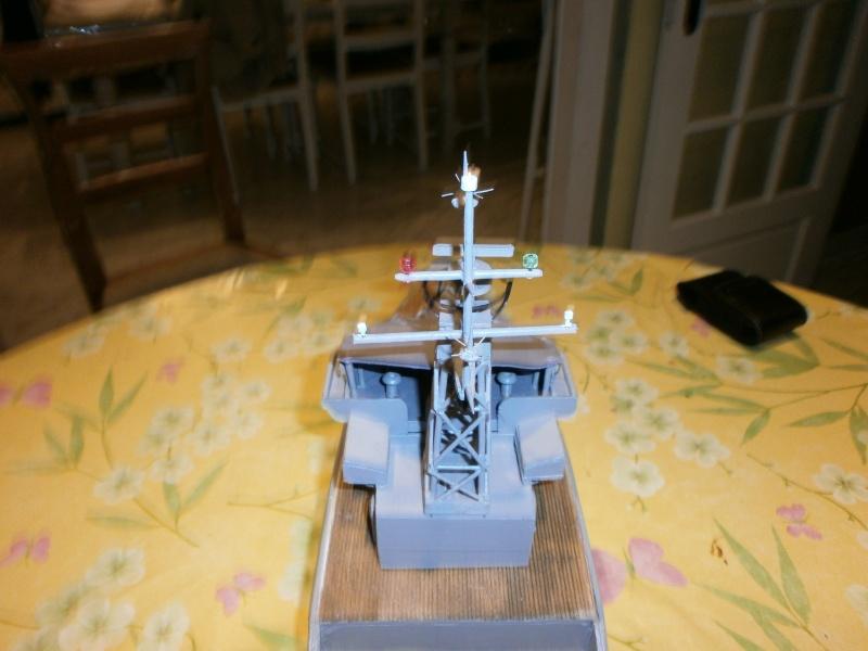 Dragueur de mines côtier type D classe SIRIUS 1/66 malva62 P2280013