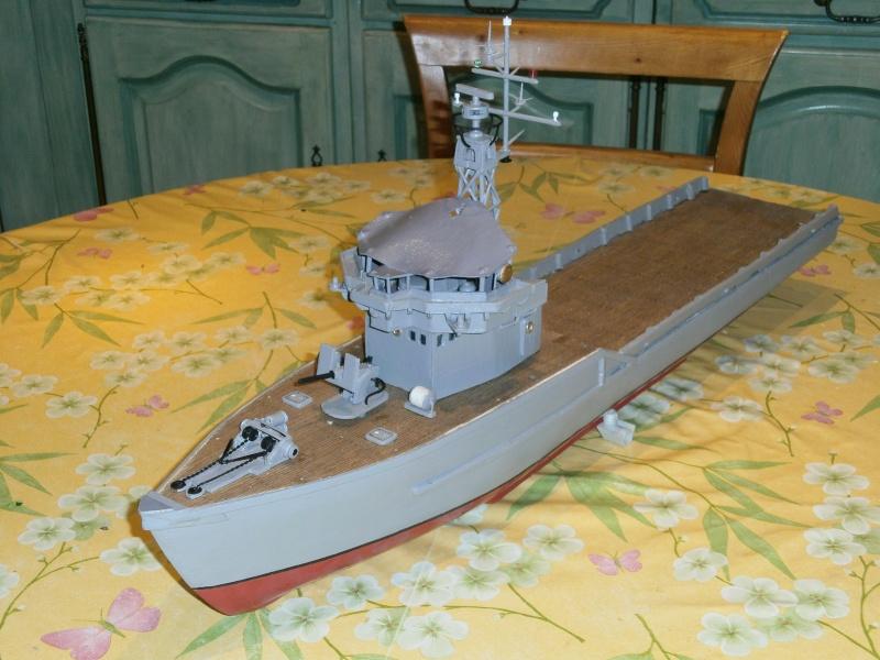 Dragueur de mines côtier type D classe SIRIUS 1/66 malva62 P2280014