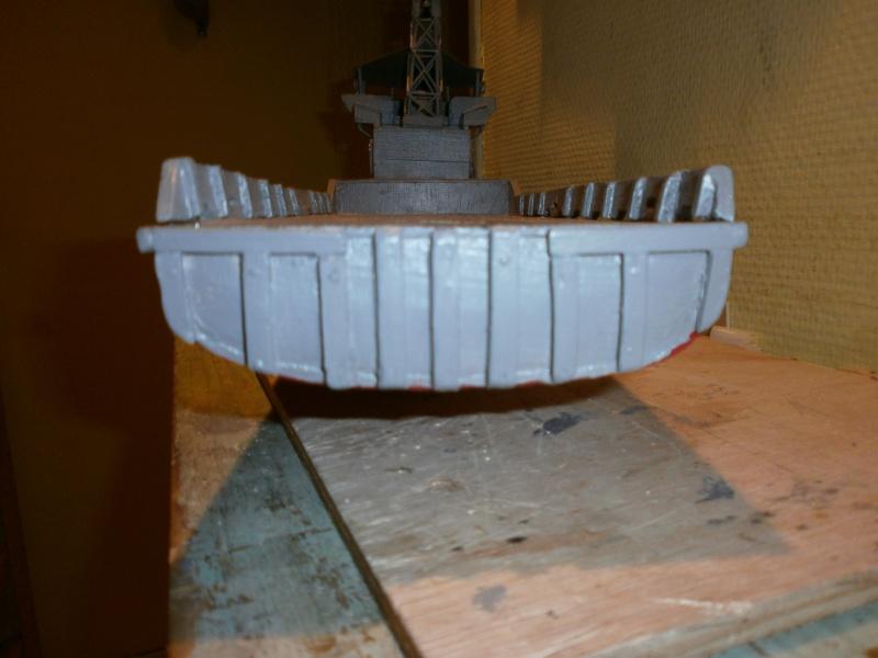 Dragueur de mines côtier type D classe SIRIUS 1/66 malva62 P2280017