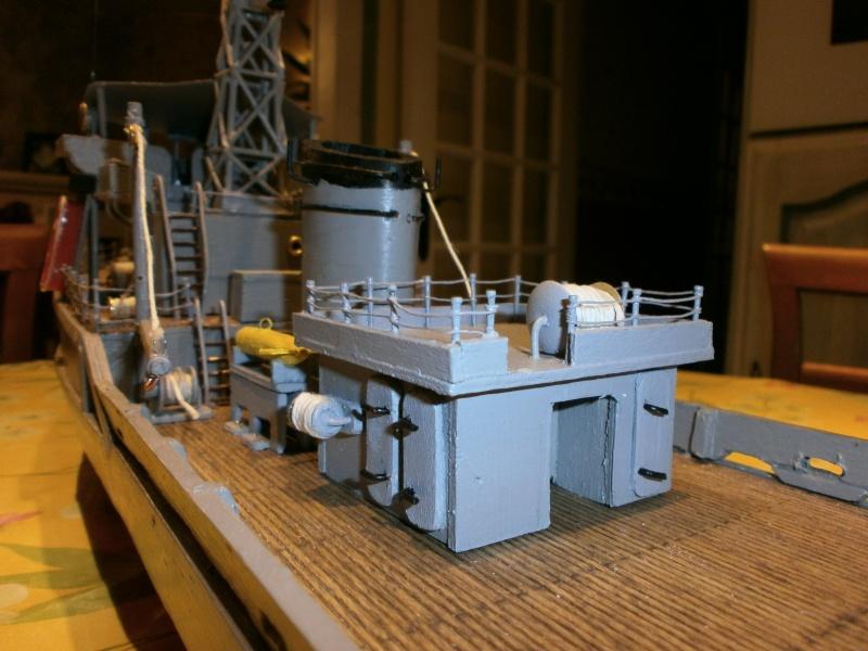 Dragueur de mines côtier type D classe SIRIUS 1/66 malva62 - Page 2 P3140011
