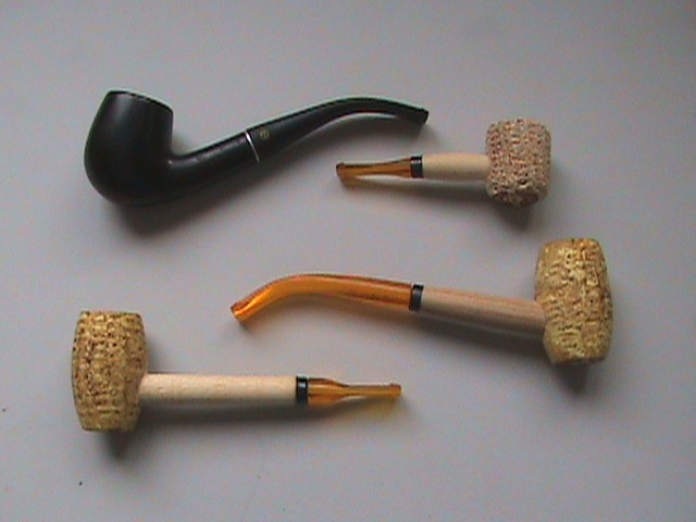 My Pipes. Pipes_11