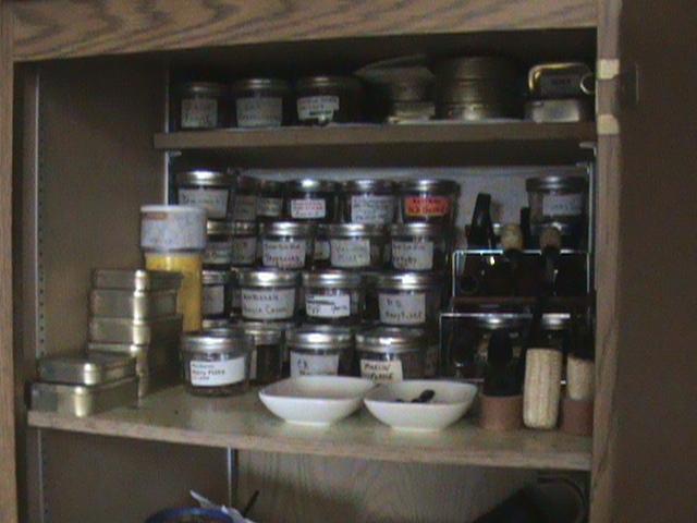 My tobacco cabinet Pt_01810