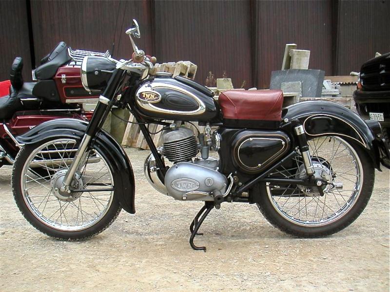 TWN 200 cc (Triumph cornet) 351_tw10