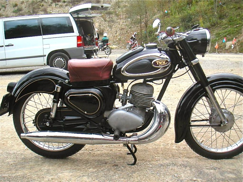 TWN 200 cc (Triumph cornet) 352_tw10