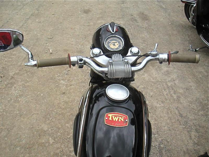 TWN 200 cc (Triumph cornet) 353_tw10