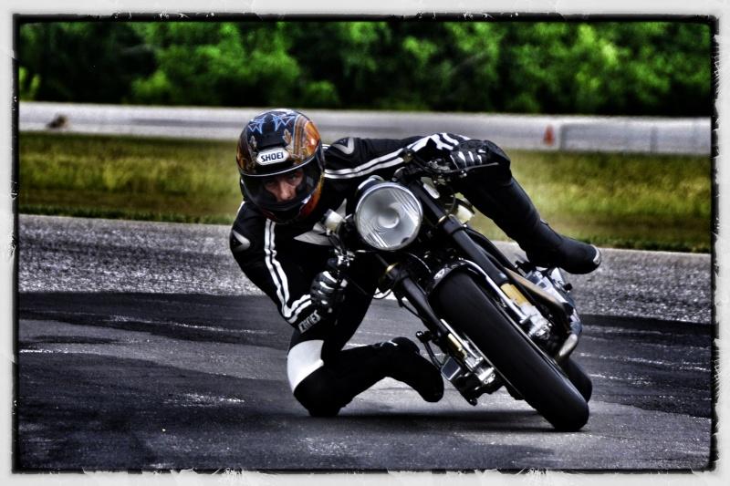 Ducati Desmopro Bblean10