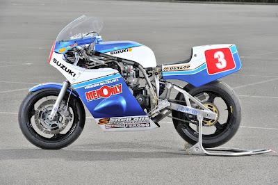 Harris XR69 Blue_x12