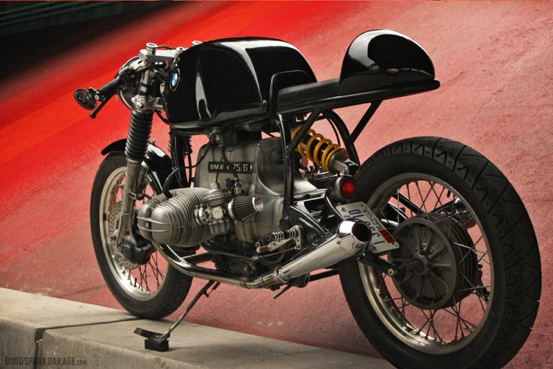 R 75 Good spark garage Bmw_ca10