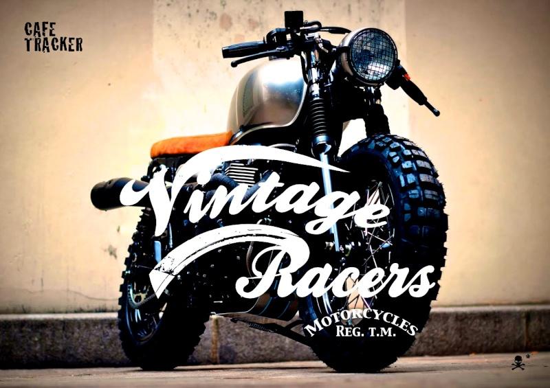 """Vintage racers - """"Café Tracker""""  Cafe-t10"""