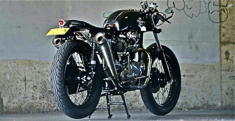 Bonnie Garage project motorcycle  Kgrhqf10